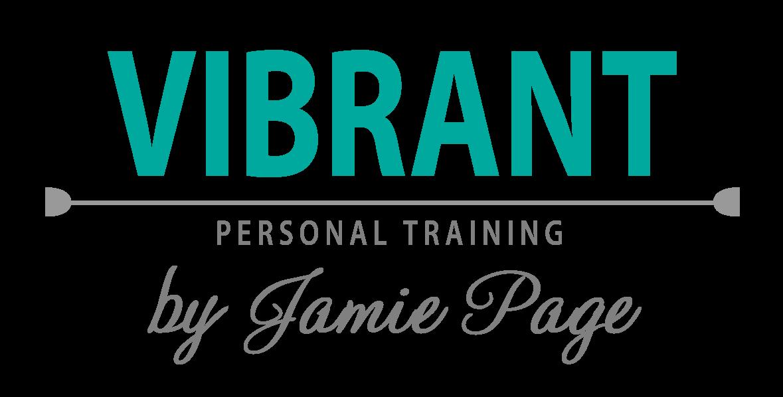 Vibrant Personal Training